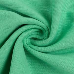 Bilde av Rundstrikket ribb pastel mint farge:603 2 X 50cm