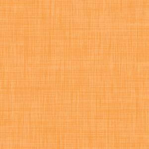 Bilde av Oransje stoff