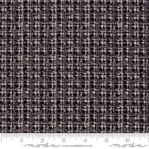 Bilde av Moda Fabrics Remix Stonecutter