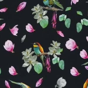 Bilde av Bomulljersey Sonado bienvenido colorido fugler